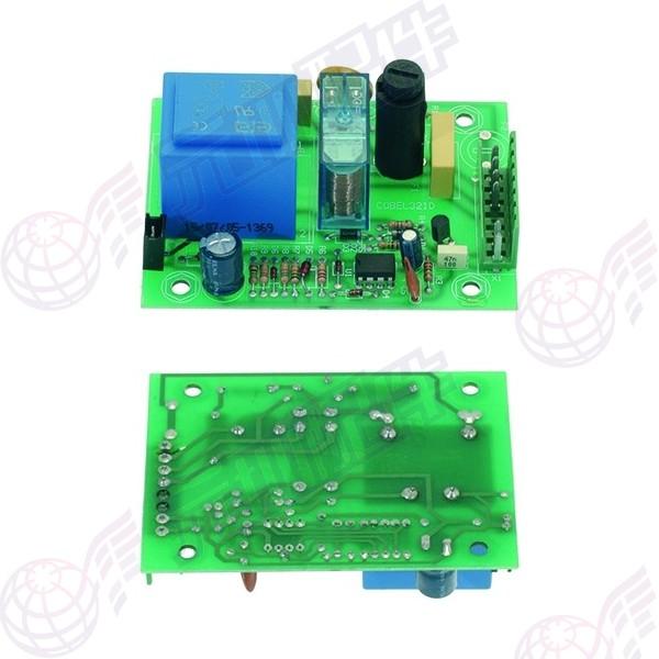 电路板(水位控制) level electronic board