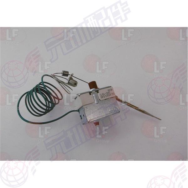 bta08 600c温控电路图