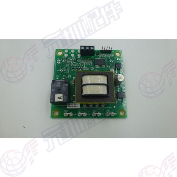 电路板 control,electr,240v,220f max